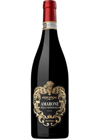 Antica Vigna Amarone 2013 750 ml