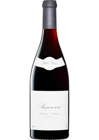 Sancerre Rouge Belle Dame